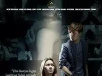 The Promise 2017 Full Movie