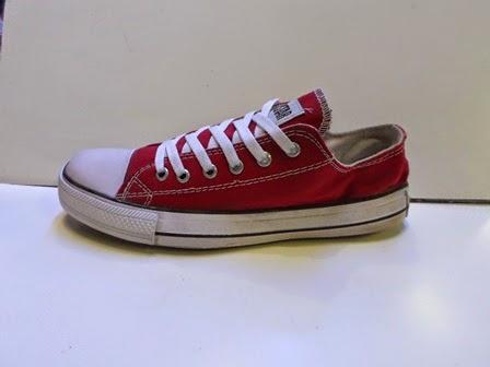 Sepatu Converse Murah Jakarta Sekarang Ini b3335a094b