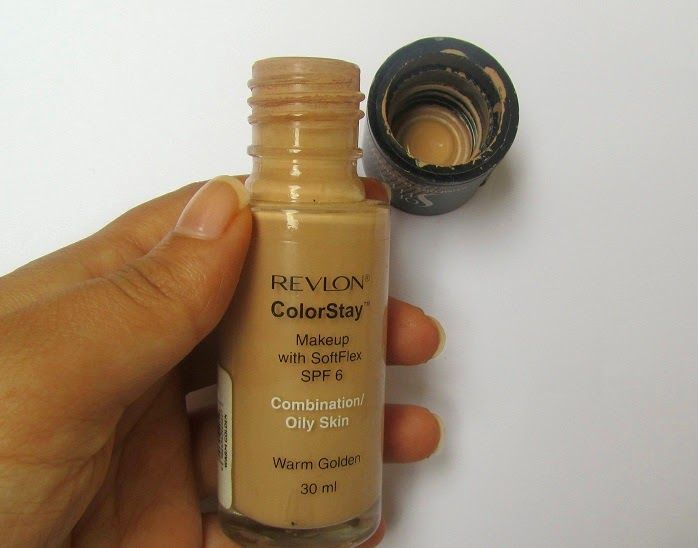 All About F B Top 5 Favorite Foundations