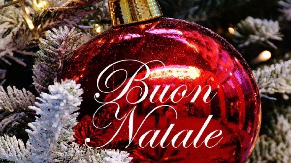 Per Fare Gli Auguri Di Natale.Buon Natale Come Fare Gli Auguri Di Natale