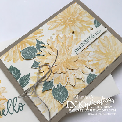 Weekly Digest   Week Ending August 7, 2021   Nature's INKspirations by Angie McKenzie for the Crafty Collaborations SALE-a-Bration Blog Hop; Click READ or VISIT to go to my blog for details! Featuring the lovely Delicate Dahlias Distinktive Photopolymer Stamp Set along with the Biggest Wish Photopolymer Stamp Set by Stampin' Up!; #justbecausecards #dahlias #stamping #delicatedahlias #biggestwish #linenthread #metallicpearls #fussycutting #stamparatus #20212022annualcatalog #2021SAB #naturesinkspirations #makingotherssmileonecreationatatime #cardtechniques #stampinup #stampinupink #handmadecards