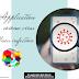 Une application qui détecte les personnes infectées par le coronavirus