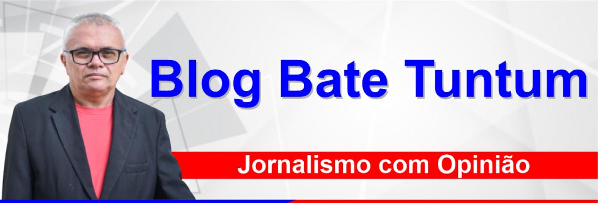 Blog Bate Tuntum