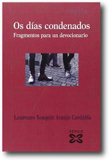 https://www.xerais.gal/libro.php?id=3594806
