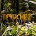 DOWNLOAD VIDEO: Mr T Touch Ft. Bill Nass - Simu Moja