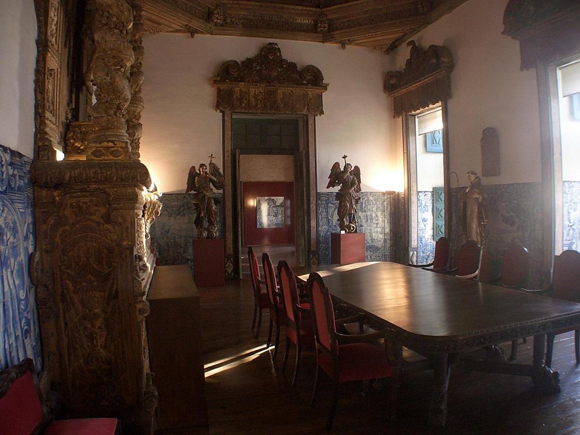Fotos de casas im genes casas y fachadas antiguas for Sala de estar de mansiones