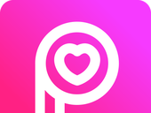 PicsArt Photo Studio PRO APK v9.4.1 Full Unlocked Terbaru