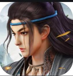 Tải game Ngạo Kiếm 3D Trung Quốc Việt hóa  FREE 1M KNB 1M KIM CƯƠNG event liên tục hằng ngày