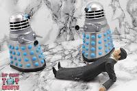 Doctor Who 'The Keys of Marinus' Figure Set 57