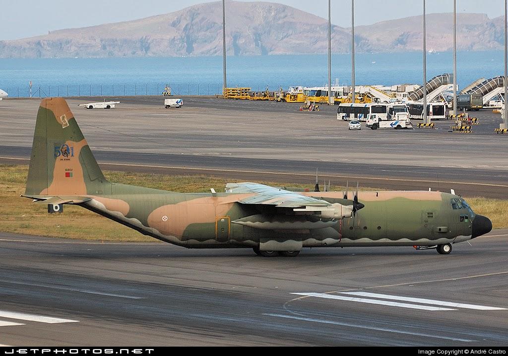 c-130 Herkul 021
