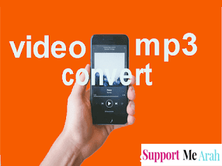 mp3 convert online kaise kare