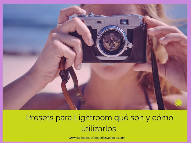 filtros-instagram-para-lightroom-gratis