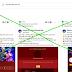 Thực trạng đáng báo động về LỪA ĐẢO dựa trên các nền tảng game ở Việt Nam các game thủ nên cảnh giác
