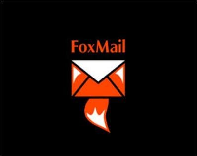 تحميل, برنامج, مدير, حسابات, البريد, الالكتروني, Foxmail, أحدث, إصدار