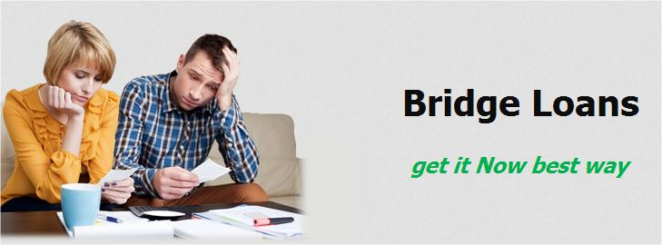 best bridge loans direct lenders