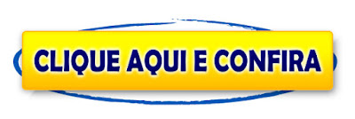Manual do Paint Zoom em Português