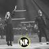 Julissa y Daniel Calveti cantan a dúo «Espíritu de Dios»: