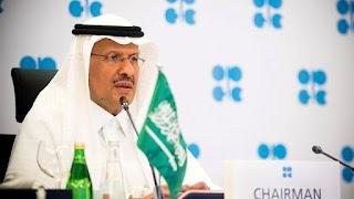 السعودية ستمدد خفض إنتاج النفط الطوعي