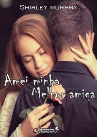 http://livrosvamosdevoralos.blogspot.com.br/2015/02/resenha-amei-minha-melhor-amiga.html#comment-form