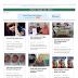 Laman Bantuan Sosial Online Rakyat Malaysia