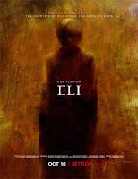 pelicula Eli