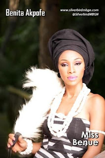 b8d5e9628479103ae041ae59cf64766a Benita Onyiuke Ugochukwu Biography & Net Worth