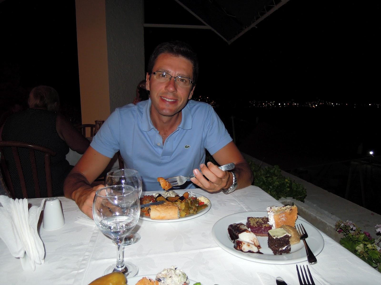Dieta e Nutrizione Dr Bianchini La mia dieta in vacanza