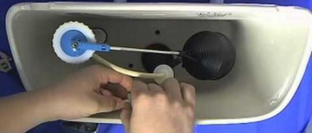 mansfield plumbing parts 39336