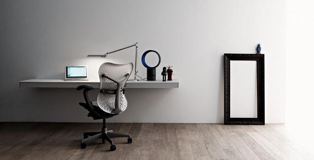 Perhatikan 5 Hal Ini Saat Memilih Tempat Kerja