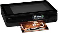 Télécharger Pilote HP ENVY 120 Pour Windows et Mac