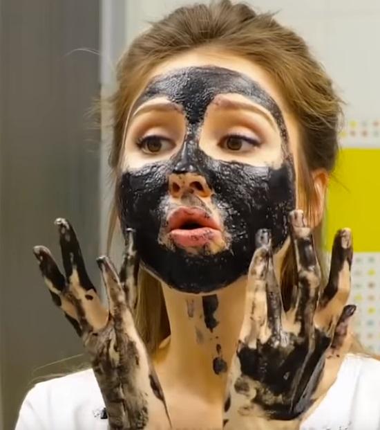كيف تتعرفين على نوع بشرتك؟