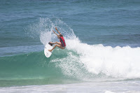 7 Philippa Anderson Vissla Great Lakes Pro pres by DBlanc foto WSL Ethan Smith