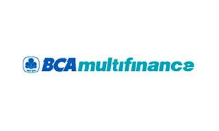 Lowongan BCA Multifinance Semarang