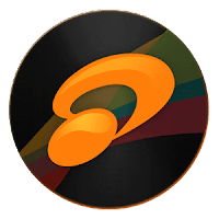 jetAudio HD Music Player Full APK