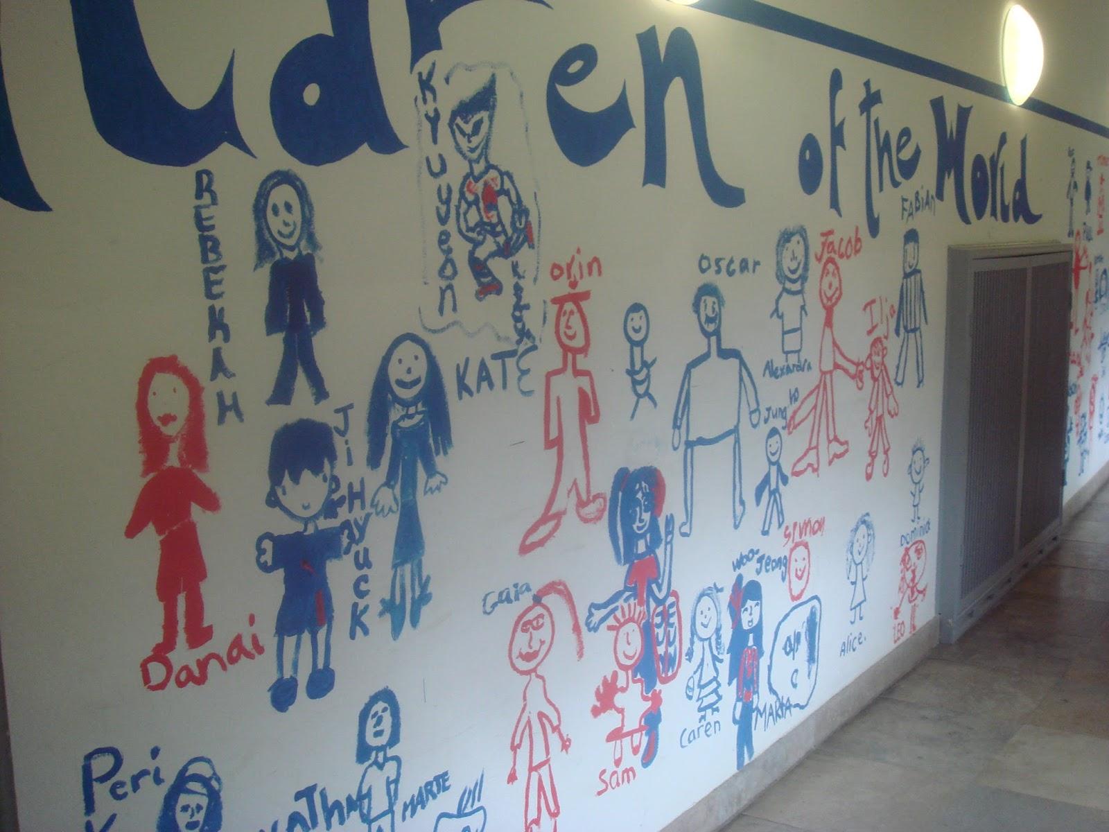 Cuando Los Padres Deciden Hacer Un Museo Los Children S Museum  # Muebles Pous Granollers