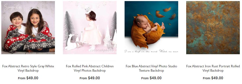 www.foxbackdrop.com, fox backdrop, background wallpapers, wallpaper, 3D wallpaper, phtoshoot backdrop, studio background, art backdrop, where to buy backdrop