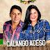 Calango Aceso é atração confirmada para o São João de Jussiape