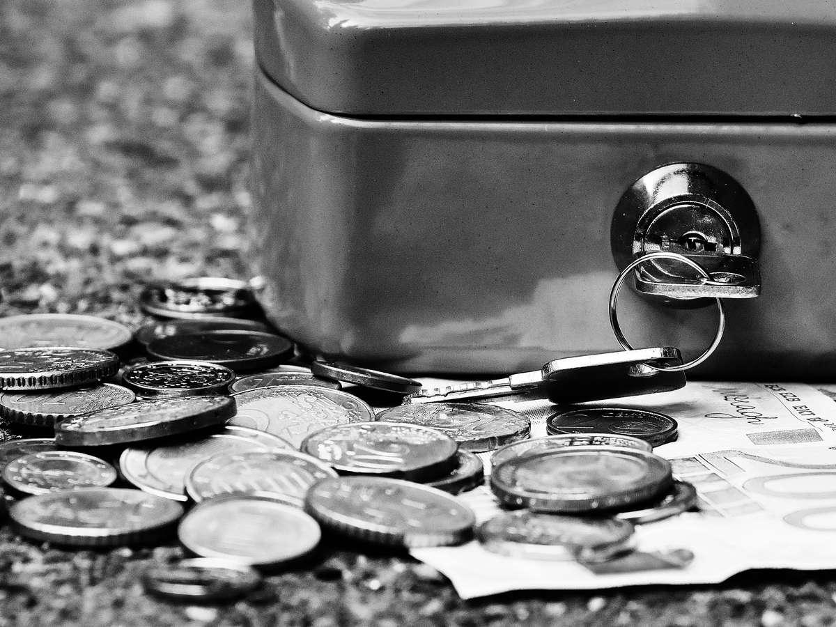 Заявление о банкротстве в стадии ликвидации организации