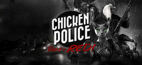chicken-police-pc-cover