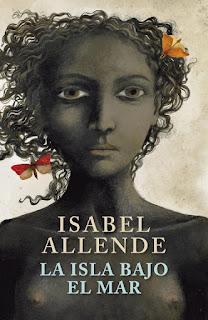 LA-ISLA-BAJO-EL-MAR-Isabel-Allende-audiolibro