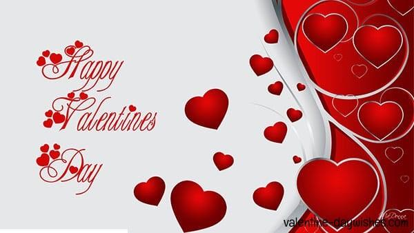 Valentine Day Wallpaper 2020