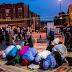 Ramadan Epik di Benua Eropa