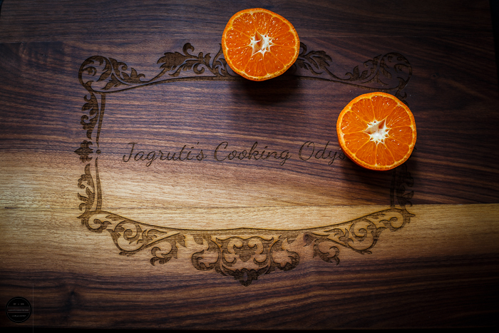 personalizedcart.com/personalized-cutting-boards review