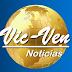 Muy pronto al aire la nueva plataforma de Periodismo Digital Vic-Ven Noticias