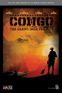 Watch Congo: The Grand Inga Project Online Free in HD