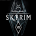 تحميل لعبة The Elder Scrolls V: Skyrim VR