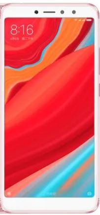 Xiaomi Redmi S2 Flash File 100% Tesded ~ All Gsm Stock Rom
