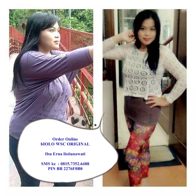 Tips Diet Paling Ampuh