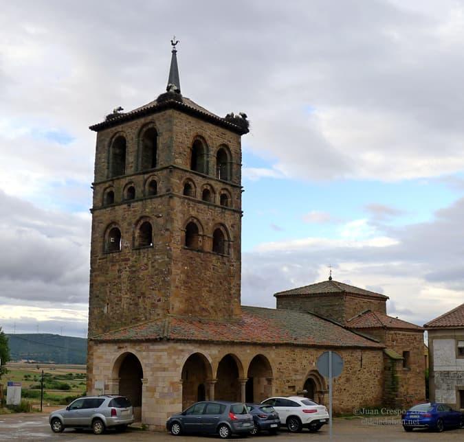 iglesia-tabara