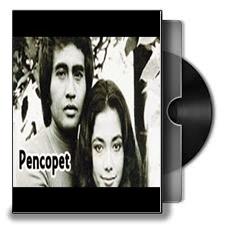 film Pencopet